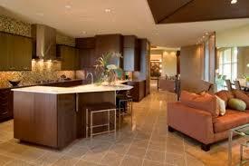 lush party decor modern home decorators outlet liquidators on home