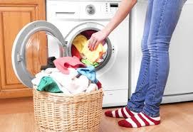 çamaşır yıkama ile ilgili görsel sonucu