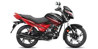 new car release in india 2014Latest Bikes in India 2017  New Bike launches  ZigWheels