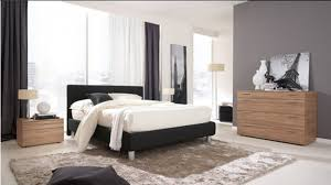 black and white bedroom decor. Interactive Image Of Black And White Bedroom Decorating Design Ideas : Delectable Decor