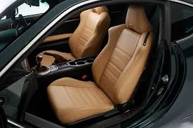 damd 86 vantage tan seat covers for 12