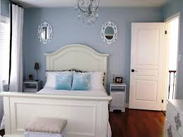 Paint Colors For Guest Bedroom Guest Bedroom Paint Ideas Small Guest Bedroom Ideas On A Budget