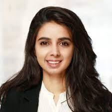 Aisha Chottani (@aishacee) | Twitter