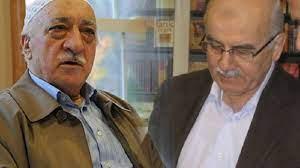 Terör örgütü lideri Fetullah Gülen'in yerine geçeceği düşünülen Mehmet Ali  Şengül öldü | Gazete Manife