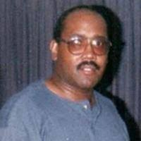 Obituary | JIMMY RUFUS RANKIN of Mendenhall, Mississippi | J & M Funeral  Home, LLC