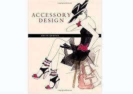 accessory design accessory design publications
