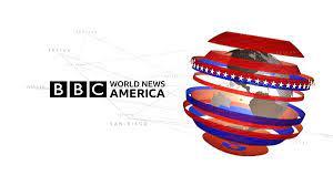 BBC World News - BBC World News America