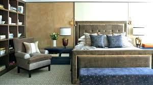 dark blue bedroom ideas navy blue and gold bedroom navy blue bedroom decor navy bedroom accessories cozy grounded brown and navy blue and gold bedroom dark