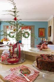 decorating office for christmas ideas. Kitchen Design Marvellous Vintage Christmas Decorations Office Decorating For Ideas