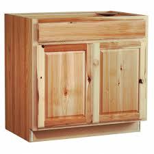 Kitchen Sink Base Cabinets Cheap Kitchen Base Cabinets Full Size Of Kitchen45 Great Modern