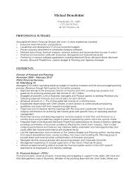 Cover Letter Quality Analyst Resume Quality Analyst Resume For