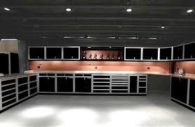 garage track lighting. costco track lighting led light fixtures lowes natomas garage lights best