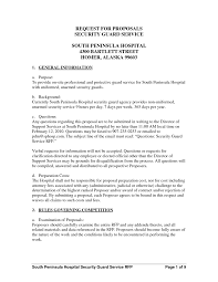 Resume Cover Letter Examples Information Security - Free Resume ...