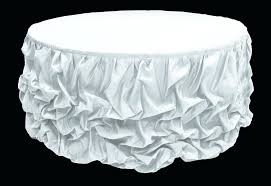 round table skirt table skirt round table skirts round table skirt