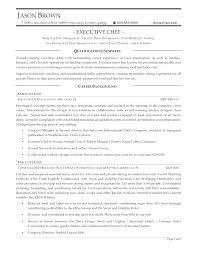 Restaurant Resume Template Restaurants Manager Resume Restaurant Manager Resume Template Sample