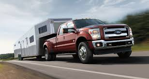 Faurecia opens Ky. plant to build Ford Super Duty seats