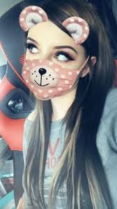 400+ Sosa ideas in 2020   girly pictures, cute babies photography, cute  baby girl pictures