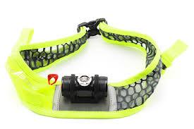 Ultraspire Waist Light Details About New Ultraspire Lumen 170 Green Waist Mounted Belt Light For Running Triathlon