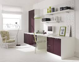 furniture small home office design painted. Paint Color Ideas For A Home Office Is In Neutral Colors Like Gray And Black. Furniture Small Design Painted