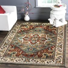 naples home gray beige area rug reviews with s carpets rugs plan 6 naples naples fl