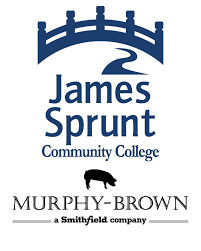 murphy brown llc james sprunt community college nc community  james sprunt murphy brown photo