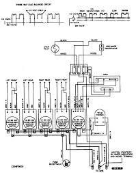 ge stove wiring diagram ge image wiring diagram range wiring diagram range wiring diagrams on ge stove wiring diagram