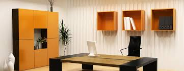 interior office design photos. Office Interior Design. 7 Vital Elements For A Great Design - Morphosis Projects Photos