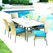 hampton bay outdoor furniture cushions bay outdoor chairs bay furniture bay outdoor furniture cushions me attractive