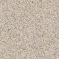 corian sandstone b solid surface countertops vancouver