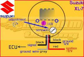suzuki xl 7 o2 sensor eliminator magnum ez cel fix oxygen sensor o2 sensor suzuki xl 7