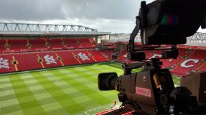 Liverpool Stream: West Ham vs Liverpool Live Streams - Watch Online