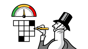 It can also be handy for solvers. The Crossword Wednesday September 2 2020 The New Yorker