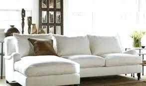 ballard designs sofa by tablet desktop original size brook recliner tables designs ballard designs sleeper ballard designs