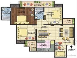 Small Picture Plan Your Bedroom Design your dream space Our interactive tool