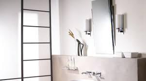bathroom design center 2. Wonderful Bathroom Julien Social Corner  Visit Torrco Design Center Gin_empire_PC_RS_1004  Gin_surface_PC_RS_0205_b Newport Nwp_945_15A_RS_0515_f 1 2 Inside Bathroom Center E