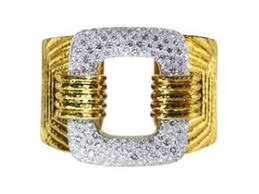 jsfearnley goldring 280x210px