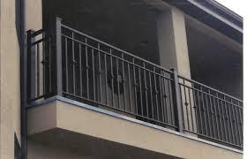 Metal deck railing ideas Iron Deck Railing Ideas Metal Decking Patio Indoor And Outdoor Design Rustic Idea Porch Recognizealeadercom Deck Railing Ideas Metal Decking Patio Decks By Design Inc Usa Home