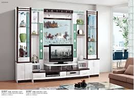 tv cabinets with glass doors unbelievable gallery door design interiors 24