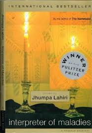 answer the question being asked about interpreter of maladies essay das is removed from the land of her ancestors and seeks comfort in mr interpreter of maladies study guide contains a biography of jhumpa lahiri