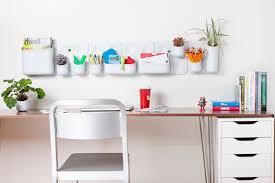 office wall organizer system. Trendy Inspiration Ideas Office Wall Organizer System Amazing T