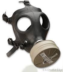 Msa Millennium Gas Mask Size Chart Military Gas Mask Ebay Israeli Gas Mask Army Navy