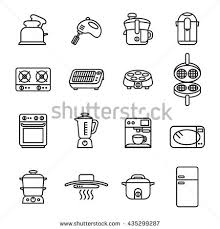 oven wiring diagram facbooik com Robert S Oven Wiring Diagram electric cooker wiring diagram facbooik GE Oven Wiring Diagram