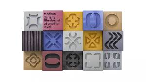 Worldwide producer of wood-based panels | Sonae Arauco