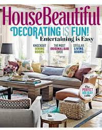 Easy Interior Design Fascinating November 48 Issue Resources November 48 Issue Product Information