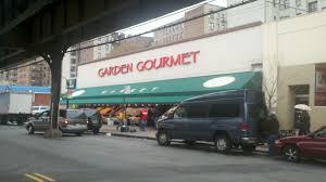 garden gourmet bronx 20160619 141516 833