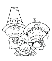 Thanksgiving Coloring Pages Free To Print Free Thanksgiving Coloring