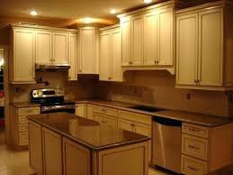 42 inch kitchen wall cabinets 42 high kitchen wall cabinets in kitchen cabinets 42 high