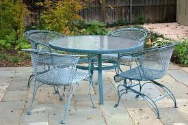 wrought iron outdoor dining chairs wrought iron patio dining set elegant vintage wrought iron outdoor furniture
