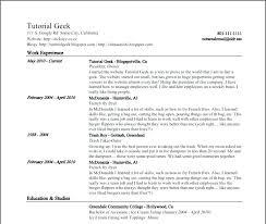 Google Drive Resume Templates Free Resume Templates Google Docs Best Resume Google Docs