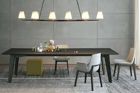 round table furniture hk dining room furniture where to go ping for stylish dining tables and